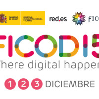 Rajoy  inaugurará mañana el Foro Internacional de los Contenidos Digitales, #FICOD15