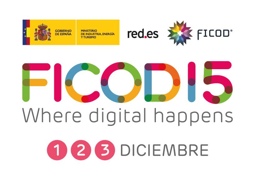 FICOD-2015-LOGOS-01
