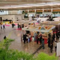 Más de sesenta empresas se darán cita en los ejes de Industria y Financiación de #FICOD15
