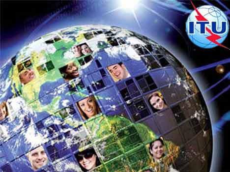 La Unión Internacional de Comunicaciones  garantiza el espectro UFH para la TDT hasta 2023