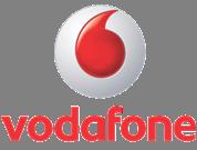 Vodafone TV  suma 13 nuevos canales en su plataforma