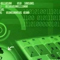 La facturación del sector TIC y Contenidos rozó los 90.000 millones