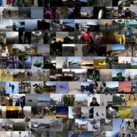 Discovery Max emitirá en exclusiva los reportajes periodísticos realizados por Vice