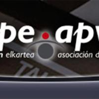 La Asociación de Productores Vascos organiza una jornada sobre financiación territorial