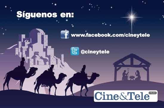 Felicitacion-Cine&Tele