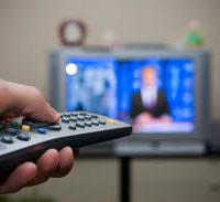 'La Publicidad en TV' es el nuevo informe de Barlovento para analizar la presión publicitaria del último año