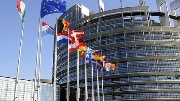 Tribunal-Supremo-Tribunal-de-Justicia-de-la-Unión-Europea-TJUE-interés-hipoteca-préstamo-hipotecario-prestamos-clausula-suelo-devolución-de-intereses