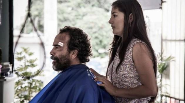 La película 'Magallanes', nominada al Goya, llegará a las salas españolas en 2016