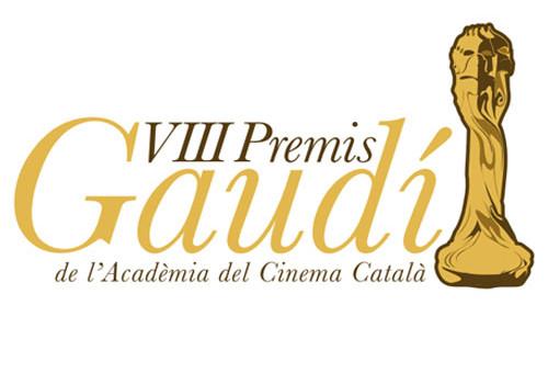 'Anacleto: Agente Secreto' y 'El Rey de la Habana' consiguen doce nominaciones cada una en los Premios Gaudí