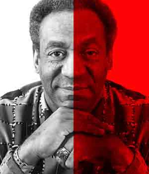 'Cosby: Las mujeres hablan', el domingo en Crimen + Investigación