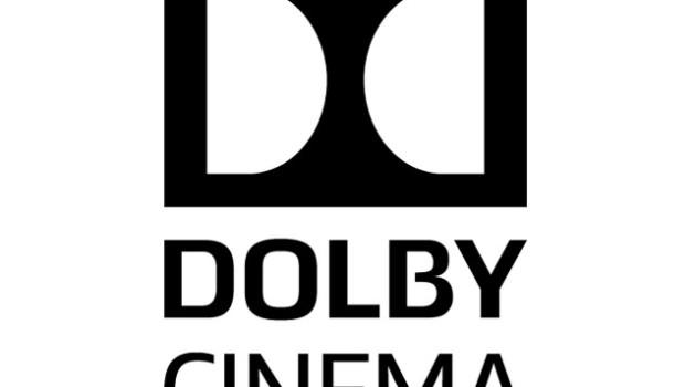 Wanda Cinema y Dolby Laboratories abrirán 100 salas Dolby Cinema en China