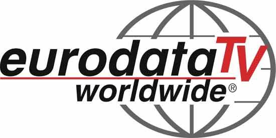 Eurodata-TV-logo