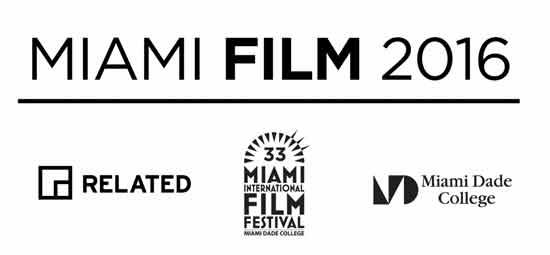 Festival-Miami-logo