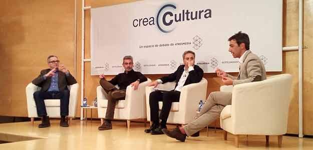 Foto-Crea-Cultura