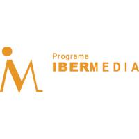 Las convocatorias de apoyo al desarrollo y la coproducción de Ibermedia se abren esta semana