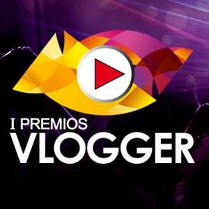Atresplayer retransmitirá hoy en directo los Premios Vlogger