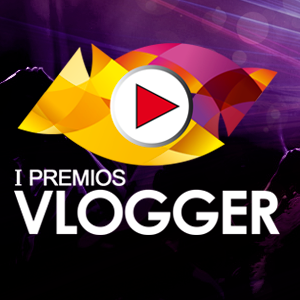 Premios Vlogger