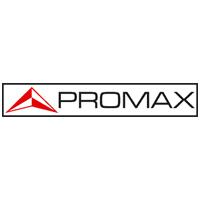 Promax y la Universidad Politécnica de Cataluña investigan cómo ampliar las redes de fibra óptica