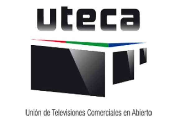 Uteca-logo