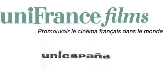 Unifrance/Uniespaña