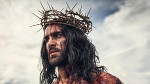 Discovery MAX se hace con los derechos de 'A.D. La Biblia continúa'