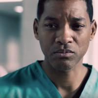 Comedia y drama se juntan este viernes con 'La verdad duele' y 'Zoolander 2′