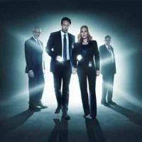 'Grease: Live' y 'The X-Files' encabezan la lista de comentarios en redes sociales, según The WIT