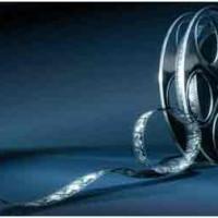 Los productores vascos analizarán el nuevo sistema de ayudas al cine en una jornada