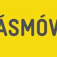 Los servicios de telefonía de MásMóvil también en Amazon.es