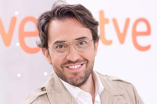 Maxim-Huerta-ficha-TVE