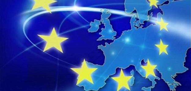 Mercado Único Europeo