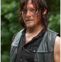 Fox completa la sexta temporada de 'The Walking Dead' a partir del lunes