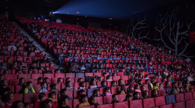 Animac cierra su mejor edición con 27.000 asistentes