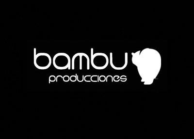 Bambu-Producciones