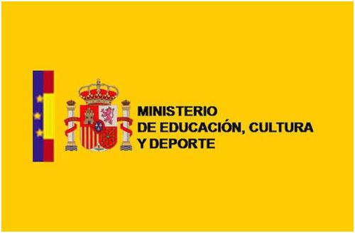 Cultura-Ministerio-logo