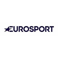 Acuerdo de Eurosport con las televisions públicas europeas para emitir competiciones atléticas