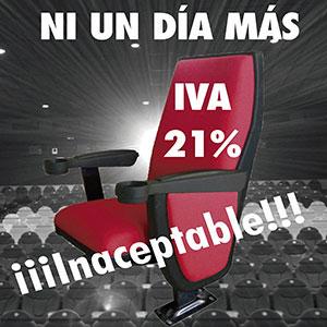 IVA-no