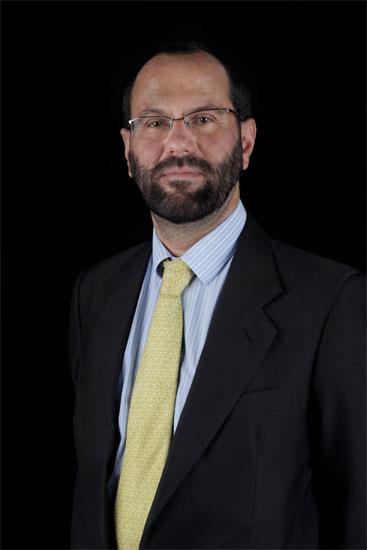 Juan-Orellana