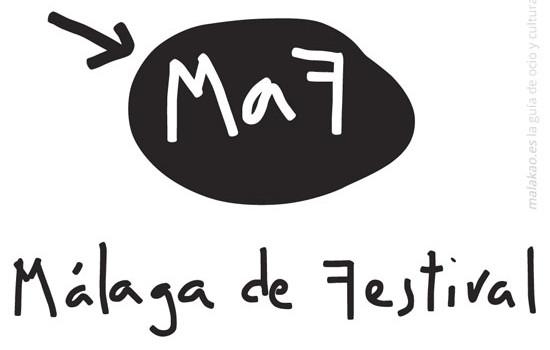 Hoy comienza MaF 2016, la antesala del Festival de Málaga