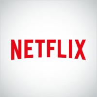 Netflix no alcanza sus previsiones a nivel mundial