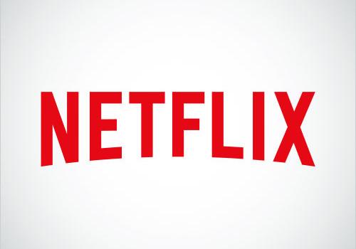 Netflix adquiere Millarworld para adaptar sus contenidos originales