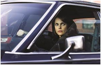 Hoy llega a Fox Life la cuarta temporada de 'The Americans'