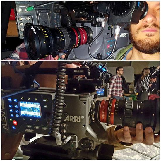 VideoCineImport-lentes