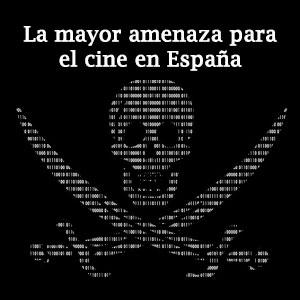 banner-pirateria