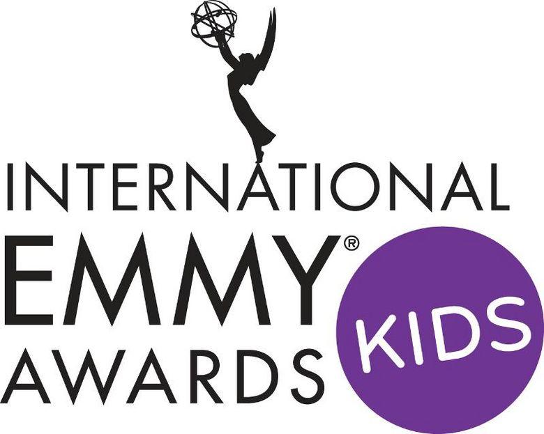international_emmyr_kids_awards