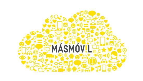 MásMóvil Empresas presenta en EuroCloud Expo su servicio de computación en la nube