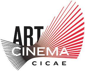 CICAE elogia al Festival de Cannes por seguir velando por el cine en salas en su competición oficial