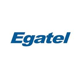 Egatel continúa apostando por el ahorro energético en IBC2016