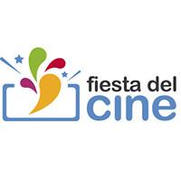 Nuevo record de la Fiesta del Cine con casi 2,6 millones de espectadores