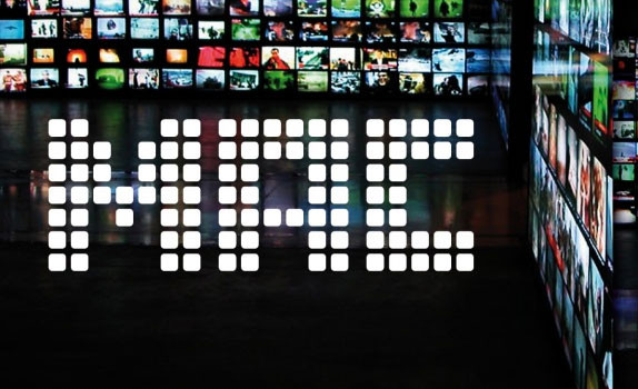 La implementación de nuevas herramientas tecnológicas se debatirá en el MAC 2016